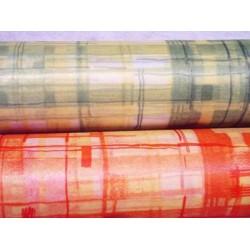 0011 Textilie CAP