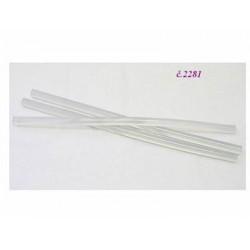 4061 Tavná tyčinka 11,2mm/30cm