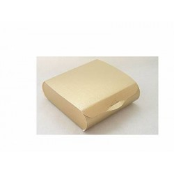 3010 Krabička COUVETTE