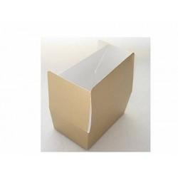3013 Krabička BALLOTTINE