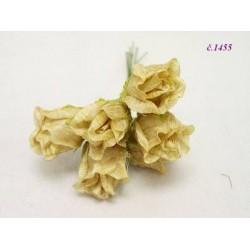 1455 Růžička