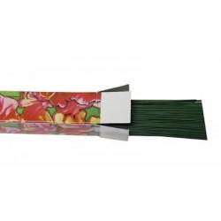 0860 Drátek květinářský 0,6mm