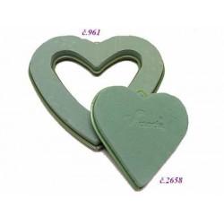 0961 Heart open
