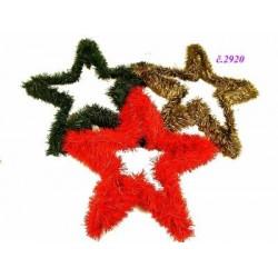 2920 Hvězda