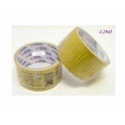 2943 Oboustranná páska