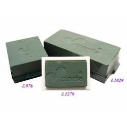 0976 Porta Mini