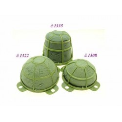 1335 Turtle Maxi
