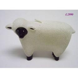 2990 Svíčka ovečka