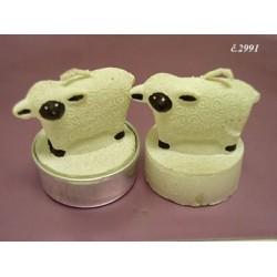 2991 Svíčka ovečka