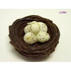 2994 Svíčka hnízdo