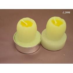 2998 Svíčka vajíčko