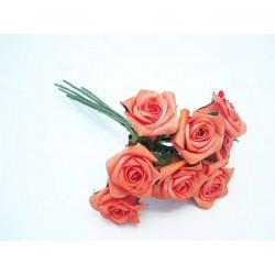 3101 Růžička střední