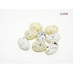 1310 Křepelčí vajíčko
