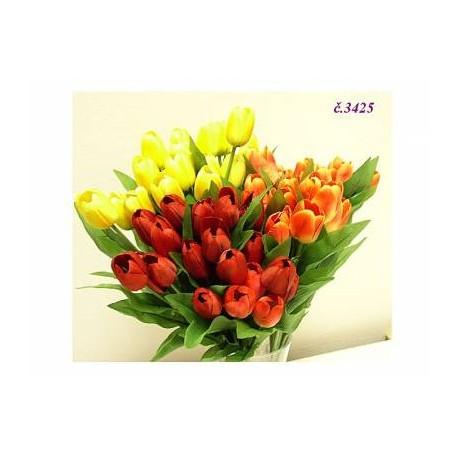 3425 Tulipán