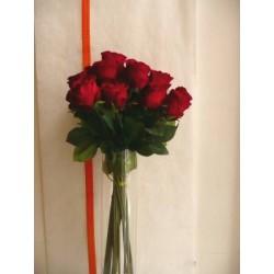 1087 Růže