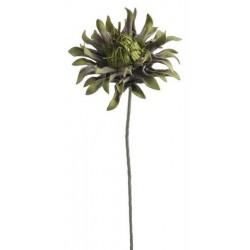 3944 Umělá květina