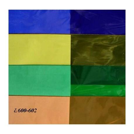 0601 Sáček 20x35cm TAB