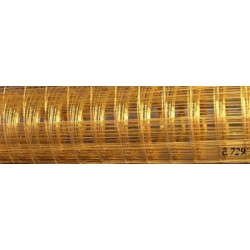 0729 Aranžerské pletivo