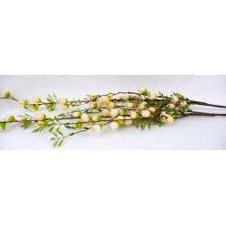 4248 Větvička květ, bal/2ks