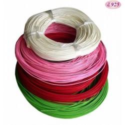 0925 Pedig barevný