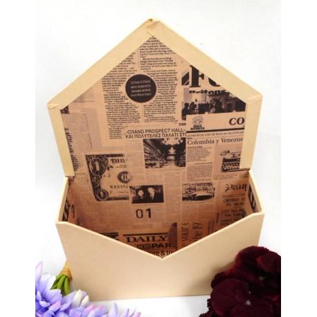 4758 Flower box