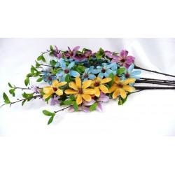 4614 Větvička s květy