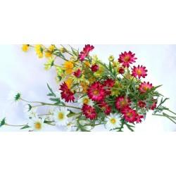 4839 Větvička s květy