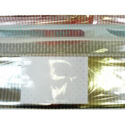 485 Arch 100x130 cm Pallini, bal/50ks