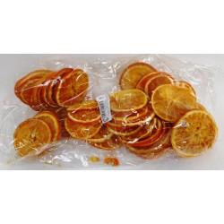 1792 Pomeranč plátky suš.bal/200g