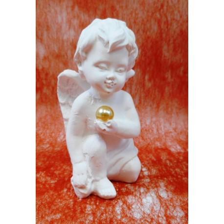9905 Anděl s perlou