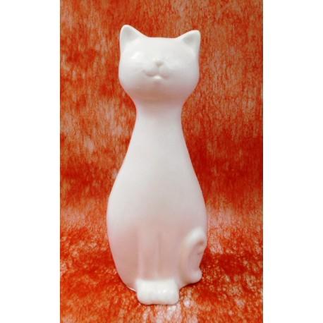 9906 Kočka velká