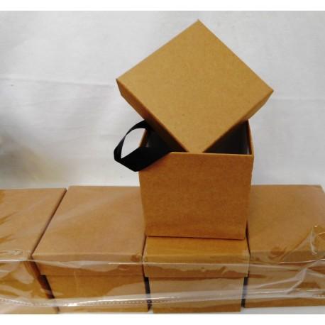 5260 Flower box