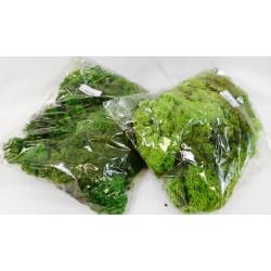 4906 Island moss,bal/250g
