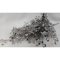 5293 Větvička metal,bal/2ks