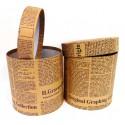 5378 Flowe box pr 11cm