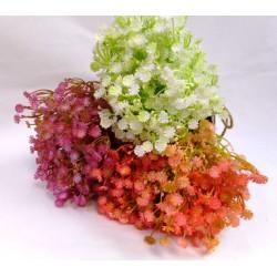 2167 Umělá květina