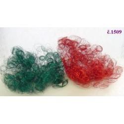 1509 Andělské vlasy