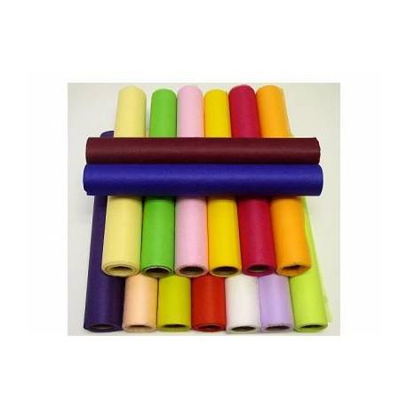 0083 Netkaná textilie