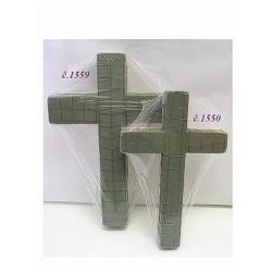 1559 Kříž velký EKO