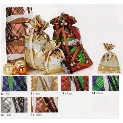 Vánoční katalog 2019